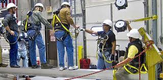 Safety Training 2